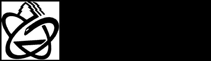 Образовательная платформа ФИЦ ФТМ
